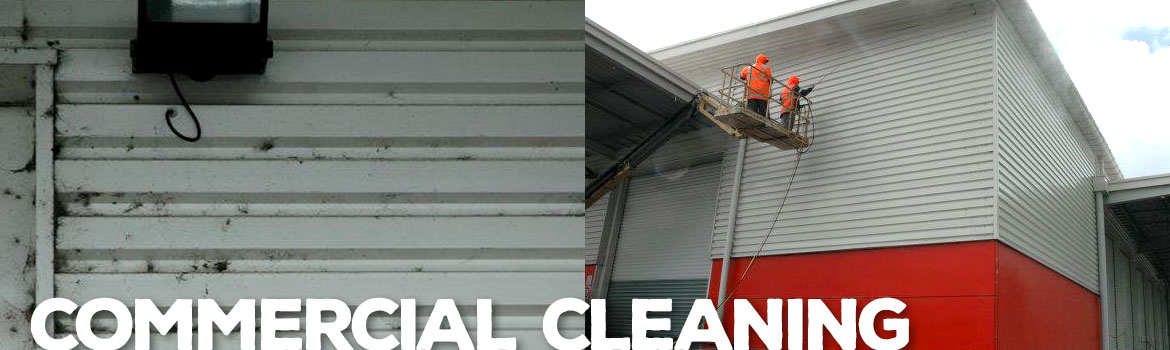 CommercialCleaning-Banner