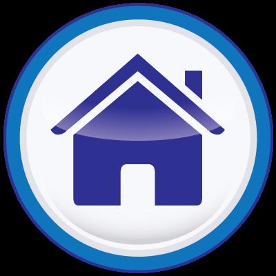 ICO-Home