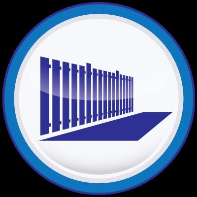 ICO_Fence